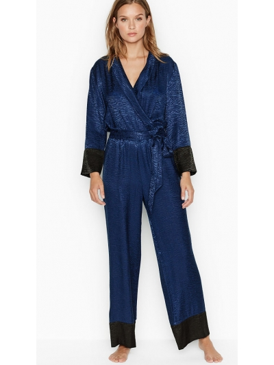 Комбинезон Victoria's Secret Jumpsuit