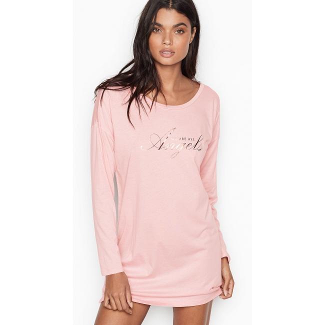 Ночнушка Victoria's Secret Sleep Dress