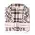Пижамка Victoria's Secret Cotton Printed Flannel PJ Set