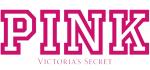 PINK Viсtоriа's Sесrеt