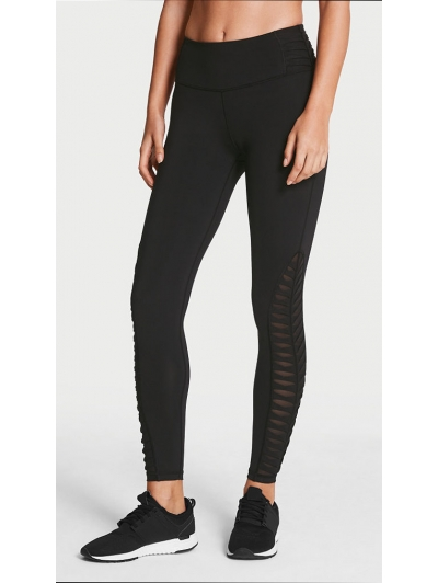 Спортивные леггинсы  Total Knockout by Victoria Sport Tight