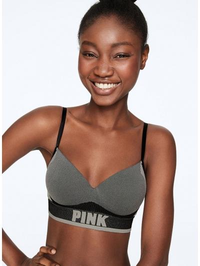Спортивный топ Victoria's Secret PINK COOL & COMFY Bra
