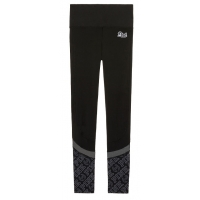 Спортивные леггинсы Victoria's Secret PINK ULTIMATE LEGGING