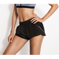 Шорты Victoria's Secret The Player Sport Run Short