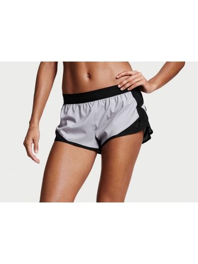 Шорты Victoria's Secret The Player Sport Run Short