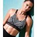 Спортивный бюстгальтер-топ Victoria's Secret Lightweight Sport Bra