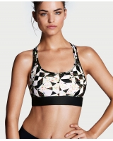 Спортивный топ Victoria's Secret Lightweight Sport Bra