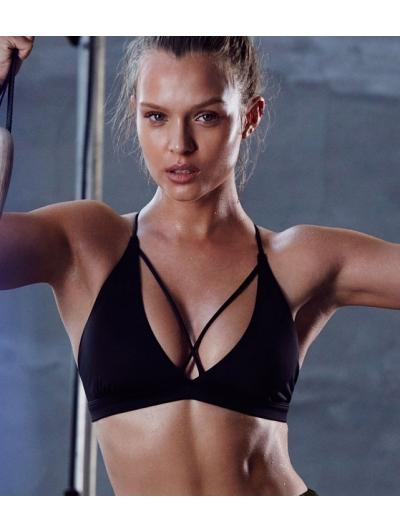 Спортивный топ Victoria's Secret  Sport Bra