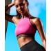 Спортивный бюстгальтер-топ Ultimate Strappy Back Sports Bra