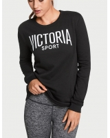 Пуловер Victoria's Secret Fleece Pullover