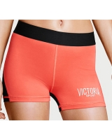 Шорты The Player by Victoria Sport Hot Short