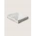 Полотенце Beach Towel, Leo print