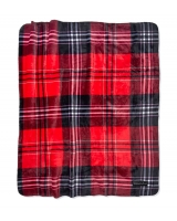Плед VICTORIA'S SECRET Sherpa Blanket