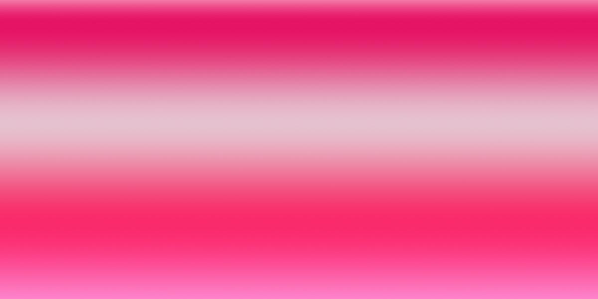 banner_vsstore_gift_card_bg